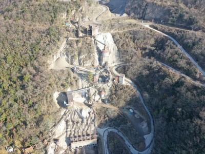 香川県 災害復旧